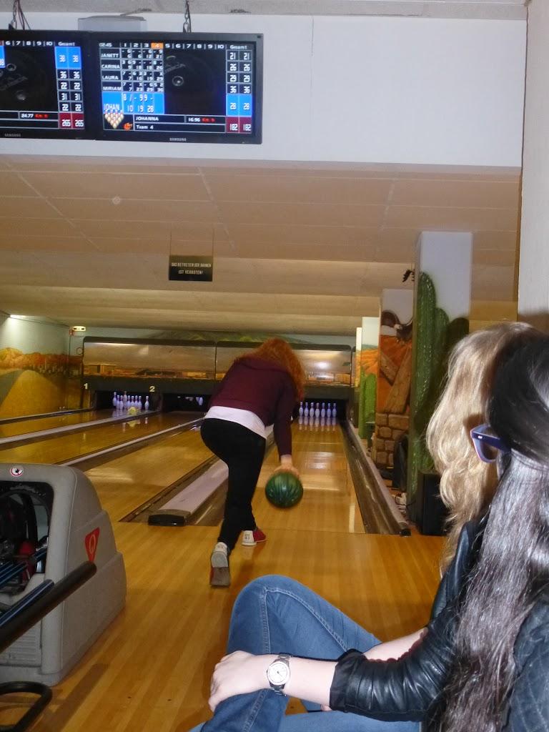 Bowling 2016 - P1050089.JPG