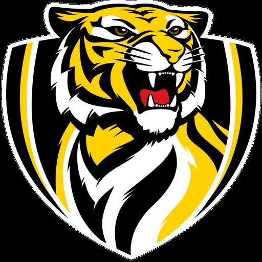 Logo Futsal Keren 2019 - Rahman Gambar