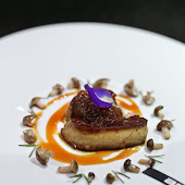 Acqua-Restaurant025.JPG
