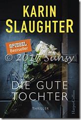 SlaughterK_DieguteToc_