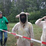 2015 - ScoutIn - Zeewolde - IMG_8502.JPG