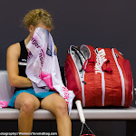 Katerina Siniakova - Porsche Tennis Grand Prix -DSC_1453.jpg