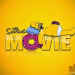 Animation 024_1280px.jpg