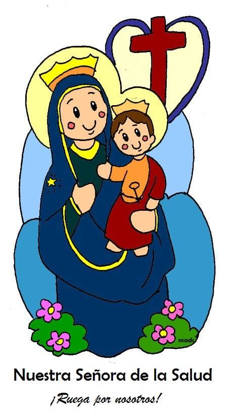 Nuestra-Señora-de-la-Salud-2.jpg