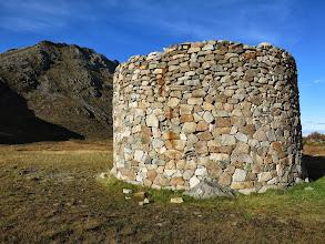 Photo: Skulpturlandskap Nordland