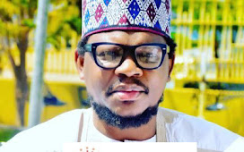 Double Loss for Adamu Garba as Instagram deletes his account days after play store deleted his Crowwe App