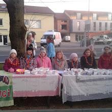 MČ pekarija, Ilirska Bistrica, 10. in 12. december - 20151212_161953.jpg