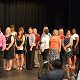 LPN Nurse Pinning Ceremony 2013 - DSC_1439.JPG