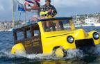 Dennis St Onge- a.k.a. DA-Woody- sailing photographer