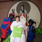 2014-12-06 - Sinterklaas-25.jpg