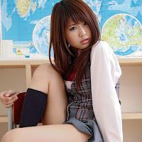 [DGC] No.653 - Miku Narita 成田未来 (60p) 025.jpg