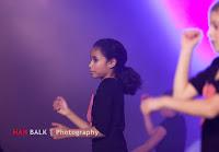 Han Balk Agios Dance In 2012-20121110-076.jpg