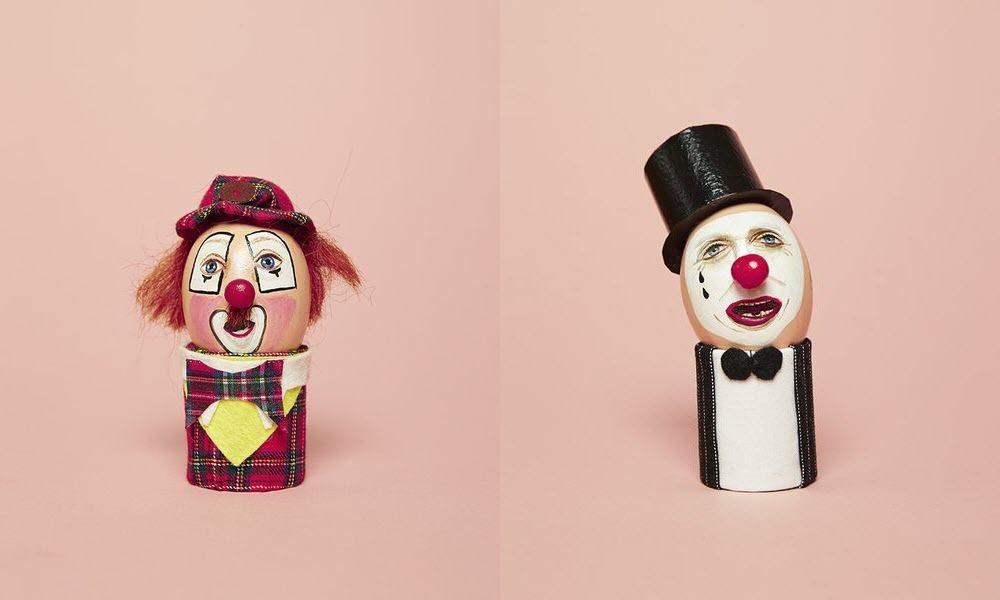 clown-eggs-10