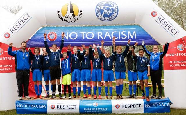 Aalborg City Cup 2015 - _e7a0514.jpg