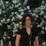celine soisson's profile photo