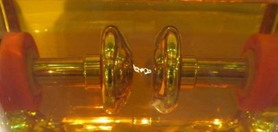 Transformer_Oil_Testing