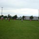 FOOTBALL-FUTSAL ASPTT