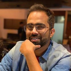 Gireesh Nayak