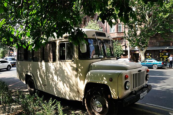Erevan20.jpg