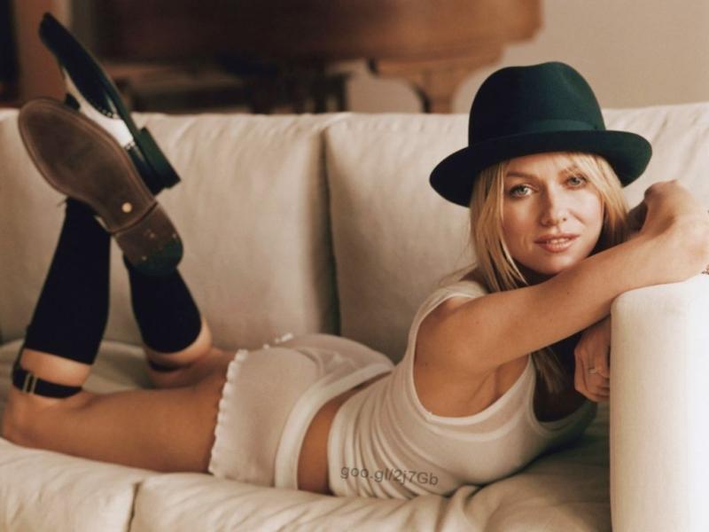 Naomi Watts photos