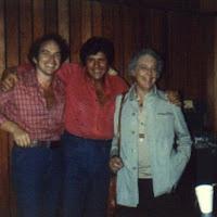 LA-1979-21
