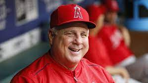 Mike Scioscia Net Worth, Income, Salary, Earnings, Biography, How much money make?