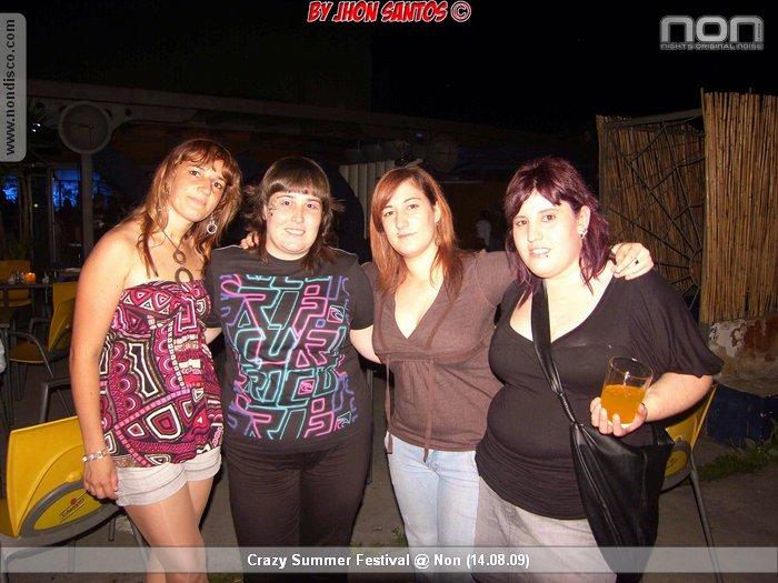 Crazy Summer Festival @ Non (14.08.09) - Crazy%2BSummer%2BFestival%2B%2540%2BNon%2B%252814.08.09%2529%2B151.jpg
