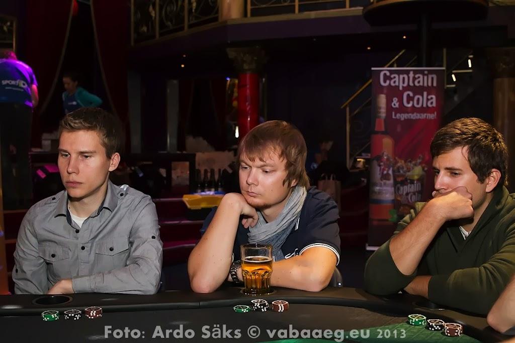 2013.10.26 Ettevõtete Sügismängud 2013 - Pokker ja pidu Venuses - AS20131026FSSM_088S.jpg