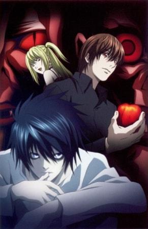 Anime Dengan Peran Karakter Utama yang Jahat 10 Anime Dengan Peran Karakter Utama yang Jahat
