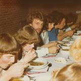jubileumjaar 1980-etentje-015083_resize.JPG