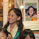 Lhakar/Missing Tibets Panchen Lama Birthday in Seattle, WA - 36-cc0188%2BB72.JPG