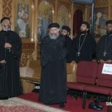 Pope Shenouda visit to St Mark - 2005 - pope_shenouda_at_st_mark_5_20090524_1452087230.jpg