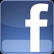Seguir a Alan Bigail en Facebook