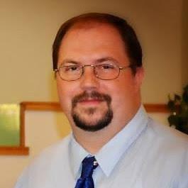 Phillip Clark