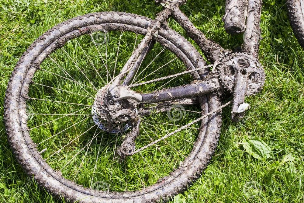 7 erros de manutenção de bicicletas 2 - bike tribe.jpg