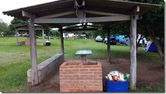 Camping-Santa-Julieta-banheiro-quiosque-2