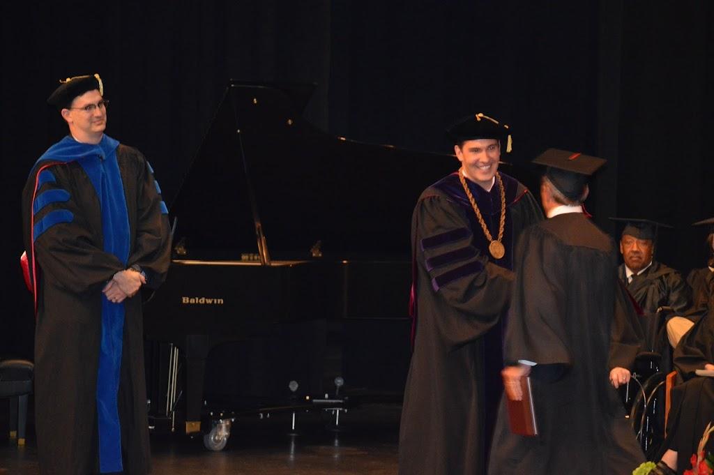 UACCH Graduation 2013 - DSC_1610.JPG