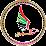 Dedan shouayek's profile photo