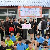 reporters-club-phuket077.JPG