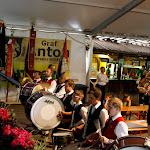Weinfest_2015 (186).JPG