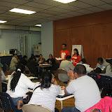 NL Newark health and safety - IMG_1236.JPG