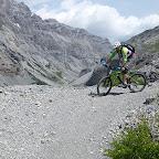 Forcella di Forcola jagdhof.bike (61).JPG