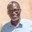 Bright Annang's profile photo