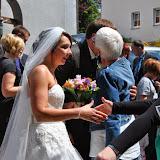 2014-05-31: Hochzeit von Simone und Daniel - DSC_0299.JPG