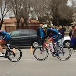 Duatlo del Prat - 15-02-2015 - 191.jpg