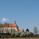 2015.04.21.,Klasztor w Ostrzeszowie, fot.s.A (8).JPG