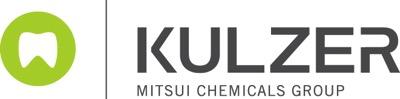 Kulzer logo_standard_cmyk_pos.jpg