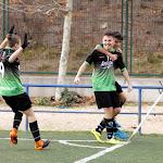 Moratalaz 3 - 2 Atl. Madrileño  (70).JPG
