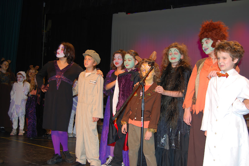 2009 Frankensteins Follies  - DSC_3231.JPG