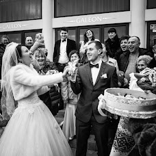 Wedding photographer Sergey Kostenko (SSKphoto). Photo of 14.03.2018
